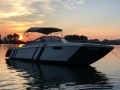 Chris Craft 230 SL Limited Bateau de sport