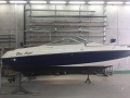 Wellcraft Eclipse 210 SCS Bateau de sport