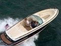 Chris Craft Launch 23 Imbarcazione Sportiva