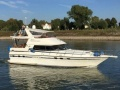 Neptunus 145 AK Fly Flybridge