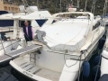 Fairline 42 Targa Motorjacht