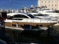 Fairline Targa 50 Motor Yacht