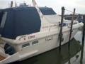 Fjord Dolphin 1200 Sportboot