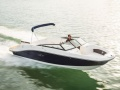 Sea Ray SPX 230 Sport Boat