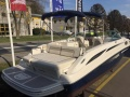 Sea Ray 280 SD Sundeck Sportboot