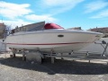 Regal 2750 Cuddy Sport Boat
