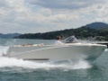 S-Yachts Classic 640 Sportboot
