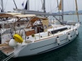Dufour 350 Grand Large Yacht a vela