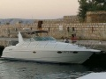 Chris Craft 34 Sport Boat