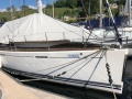 Dufour 35 Grand Large Segelyacht