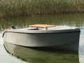 Rand Boats Picnic 18 ohne Sportboot
