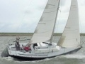Contention 30 Keelboat