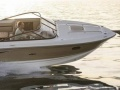 Sea Ray 250 SSE Sport Boat