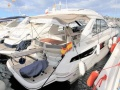 Bavaria 360 Sport HT Hard Top Yacht