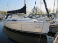 Bavaria 31 Cruiser Sailing Yacht