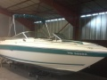 Sea Ray BR 240 Yacht a Motore