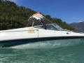 Crownline 535 BR Day Cruiser