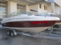 Sea Ray 200 SD Bowrider