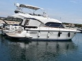 Nord West 370 Coupe Motoryacht
