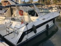 Wellcraft 3400 Grand Sport Motoryacht