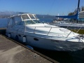 Chris Craft 302 Crown Motor Yacht