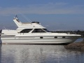 Princess 435 Motoryacht