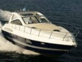 Airon Marine 4300 T-Top Yacht a Motore