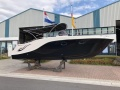 Moonday 780 Sd Sport Boat