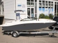 Sea Ray 190 Sport Sport Boat