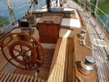 Formosa Boatbuilding Co.Ltd 47 Yacht a vela