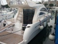 Intermare 42 Fly Flybridge