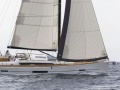Dufour 520GL Owner Version Sailing Yacht