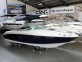 Sea Ray 240 SunSport Cabin Boat