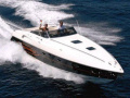 Performance 1107 Motoryacht