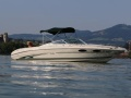 Sea Ray 230 OV Sportboot