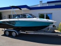Regal 1900 ESX Modell 2020 Bowrider