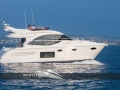 Princess 49 Flybridge