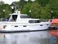 Pacific Allure 155 Yacht a Motore