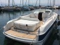 Bavaria 29 Sport DC Yacht a Motore