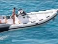Ranieri International Cayman 28 Sport Touring RIB