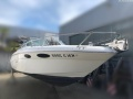 Sea Ray 230 OV Cabinato