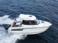 Jeanneau 605 Merry Fisher Pilothouse