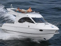 Galeon FLY 290 Yacht a Motore