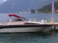 Sea Ray Sorrento 25 Kabinenboot