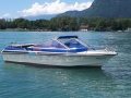 Draco 1800 DC Yacht a Motore