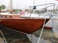 Molich One Design Segelyacht
