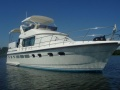 Succes Marco 1500 Yacht a Motore