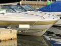 Sea Ray 185 SR Sportboot