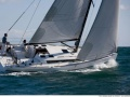 Dufour 36 Performance Sailing Yacht
