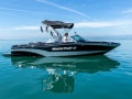 MasterCraft XT-23 / Great Demo Deal ! Wakeboard/ Sci d'Acqua